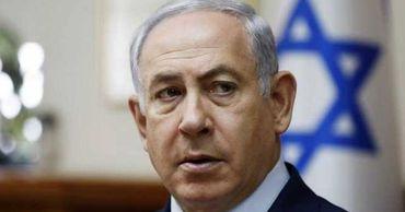 """Нетаньяху заявил о планах ХАМАС превратить Газу в """"лагерь террористов"""""""
