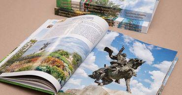 В Приднестровье разрабатывают закон о туризме.