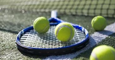 WTA и ATP продлили паузу на проведение турниров до 13 июля.