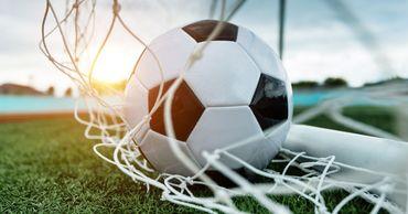 Лидеры чемпионата Молдовы по футболу одержали очередные победы.
