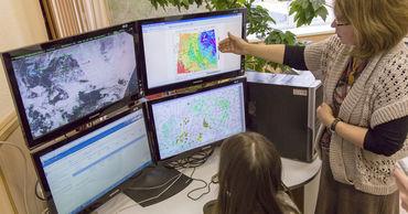 Италия первой в мире сделает изучение климата обязательным предметом в школе.