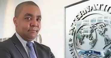 Представитель МВФ: Недопустимо политическое вмешательство в дела НБМ.