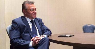 Кристиан Диаконеску: Если Молдова на выборах отдалится от Запада, это будет надолго.
