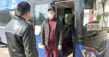 Молдаванин купил за €130 румынский паспорт ради работы во Франции