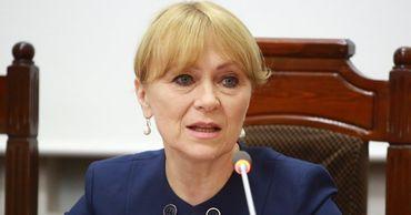 Немеренко: В Молдове 18% от общего числа инфицированных – медики