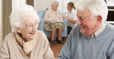 В Кишиневе стартовала программа по реинтеграции пожилых людей в общество