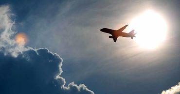 Кабмин принял проект по сертификации авиационной техники.