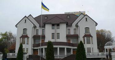 В посольстве Украины прокомментировали информацию об изнасиловании.