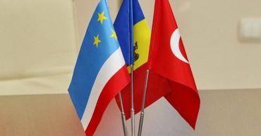 Экспертная техническая миссия из Турции прибудет в Гагаузию до конца февраля.