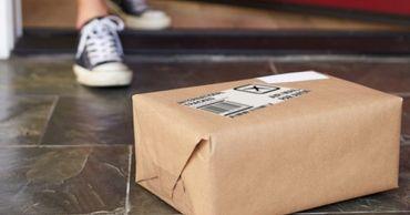 Власти объяснили, что за странные посылки из Китая получали жители США.
