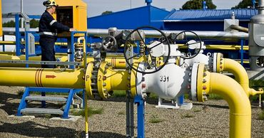 ICIS: Молдова перейдет на европейскую методологию тарификации газа.