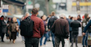 Демографический кризис в Молдове стал ключевой угрозой для экономики.