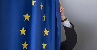 Евросоюз начнет с 1 июля процесс открытия границ с 14 странами.