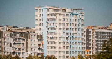 Рынок недвижимости ждет переоценка благодаря кредиту Всемирного банка.