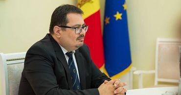 Михалко: ЕС продолжит оказывать поддержку в обмен на реформы