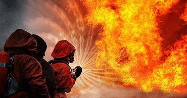 Новые правила пожарной безопасности в Молдове основываются на стандартах ЕС.
