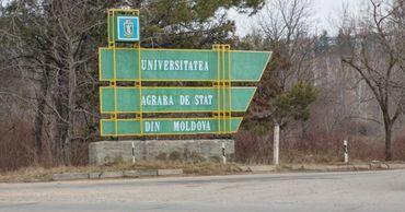 Увольнение грозит 130 сотрудникам Аграрного университета.