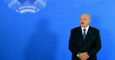Лукашенко призвал белорусских депутатов активнее защищать народ и страну.