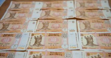 Деньги есть, но работы приостановлены: треть бюджета Экофонда не освоена