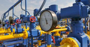 В бундестаге призвали США не вмешиваться в газовый спор РФ и Украины.