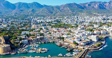 Туристы на Кипре смогут покидать территорию отеля два раза в день.