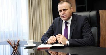 Глава Moldovagaz считает, что средняя цена газа составит до $200 за 1000 кубометров.