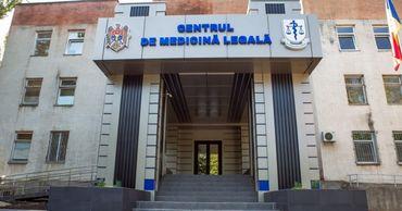 Директор Центра судебной экспертизы помещен под домашний арест.
