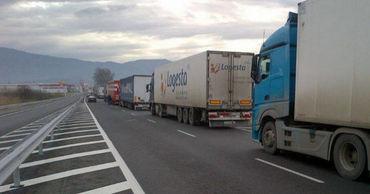 В Молдове сократился объем внешней торговли.