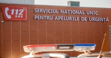За два года работы Службы 112 было принято более 5,3 млн экстренных вызовов.