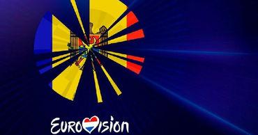 Живое прослушивание в рамках национального отбора Евровидения состоится 1 февраля.