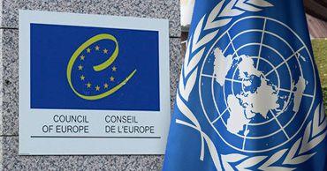 Представители ООН и СE обсудили в Приднестровье социально-гуманитарные вопросы. Фото: Point.md.