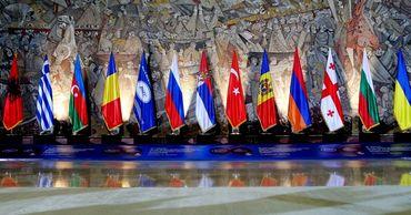 РМ возглавит ПА Черноморского экономического сотрудничества в 2021 году. Фото: nokta.md.