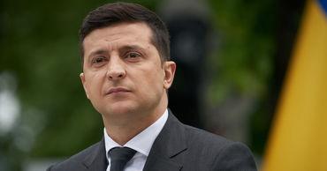 Зеленский может стать последним президентом Украины, заявили в Раде.