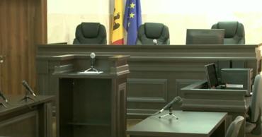 """Проходящий по делу о """"Ландромате"""" судья рискует отделаться лишь штрафом"""