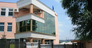 Консульский отдел Посольства Румынии в РМ постепенно возобновит работу.