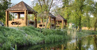 В прошлом году количество туристов в Молдове сократилось почти на 76%