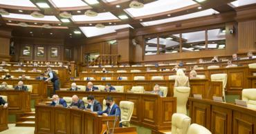 В парламенте одобрили создание в Молдове мобильных аптек.