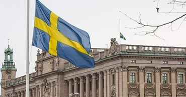 В Швеции предлагают не платить зарплату депутатам, пропускающим много заседаний.
