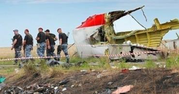 Голландский суд отказал защите в расследовании иных версий крушения MH17.