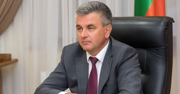 Вадим Красносельский: Страховки для граждан, выезжающих на отдых за границу, должны быть доступными.
