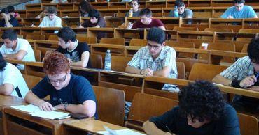 В Молдове к 2022 году сократится число учебных заведений.