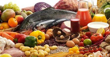 Диетолог развеяла три главных мифа о похудении и здоровом питании.