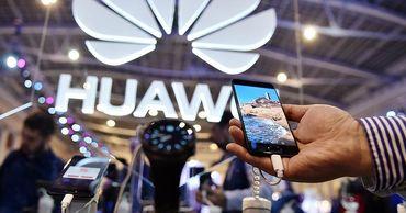 Несмотря на выдающийся результат сегодня, эксперты сомневаются в успехе Huawei в будущем.