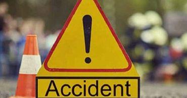 В Бельцах произошло ДТП: водитель сбил 17-летнюю девушку.