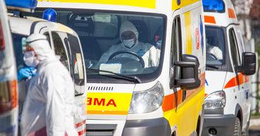 В Молдове зарегистрировали 82 новых случая COVID-19.