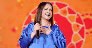 Директор Софии Ротару объяснил её отказ от выступлений.