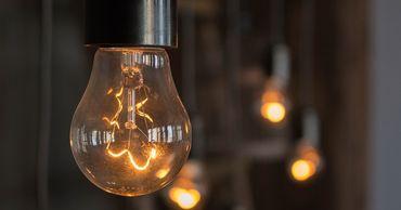 27 января ожидаются отключения электроэнергии на некоторых улицах Кишинева.