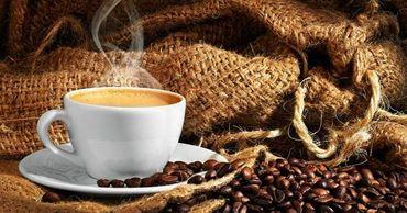 Кофе может снизить риск развития рака печени.