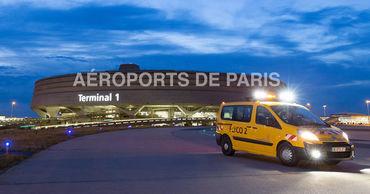 Посольство РМ во Франции выступило с предупреждением для граждан Молдовы.