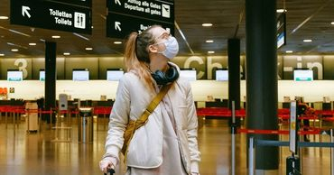 МИДЕИ обновило список ограничений для поездок граждан в другие страны